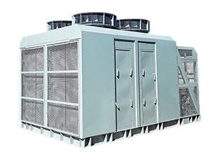 Система СХС-320