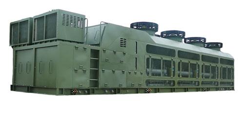 Система СХС-600
