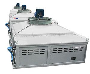 Система СХС-80