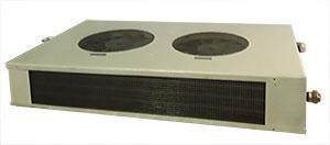 Специальный воздухоохладитель ВО-5